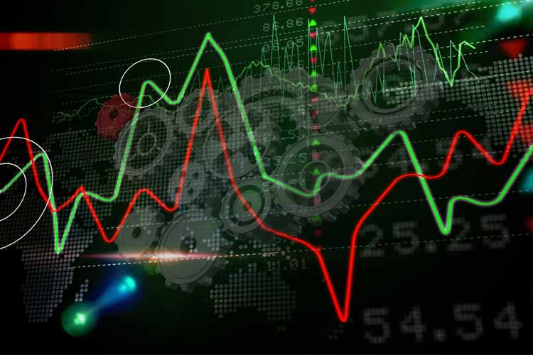 Bsx stock options