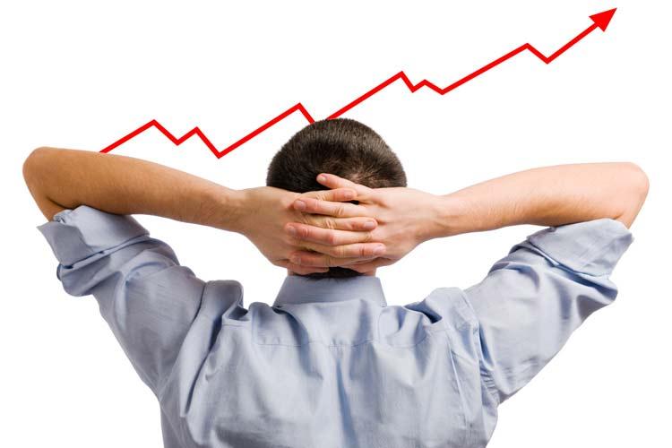 Investor_UpArrow