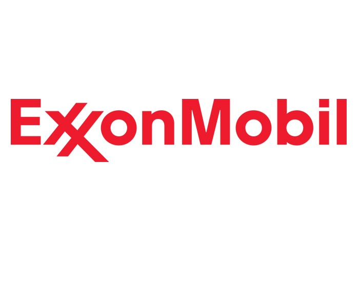 Best stocks to buy in today's stock market: Exxon Mobil Corporation (XOM)