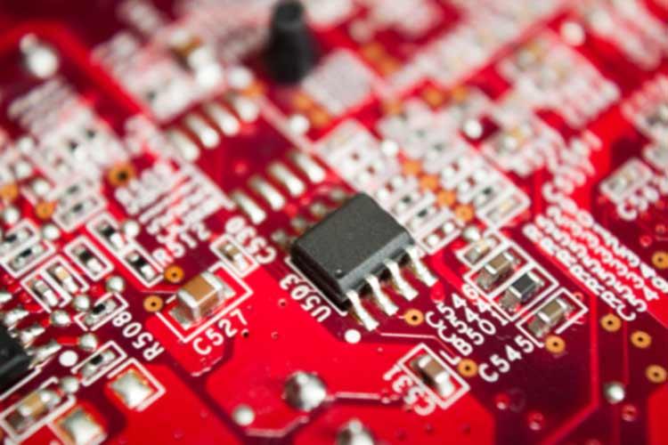 Tech_Chips