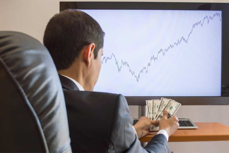 Changewave options trader