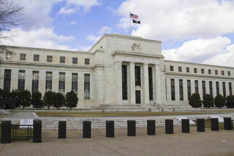 New Fomc Meeting Schedule 2016 Release, Reviews and Models on ...