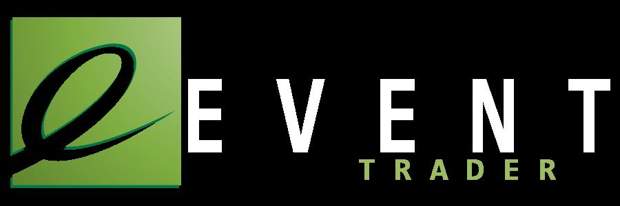 EVENT TRADER