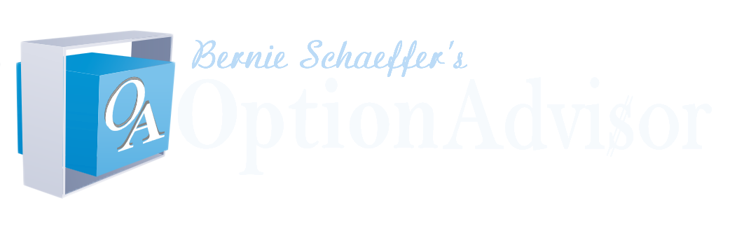 THE OPTION ADVISOR
