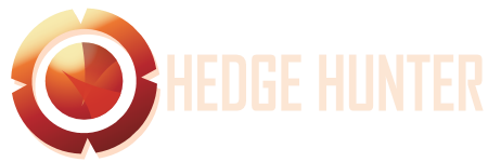 Hedgehunter July 21