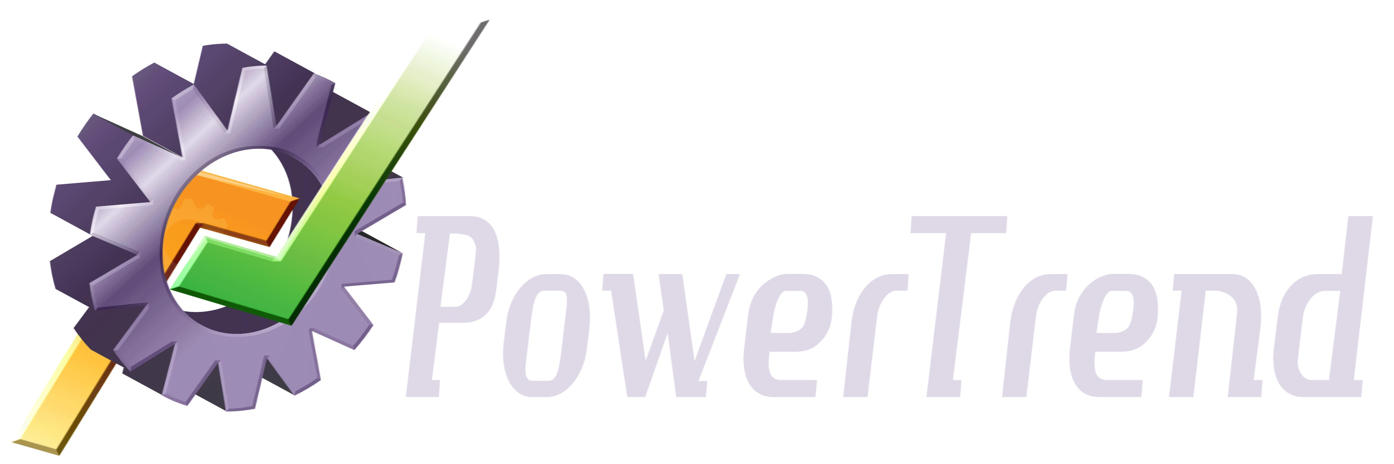 Powertrend June 16