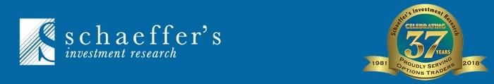 Schaeffer's Logo