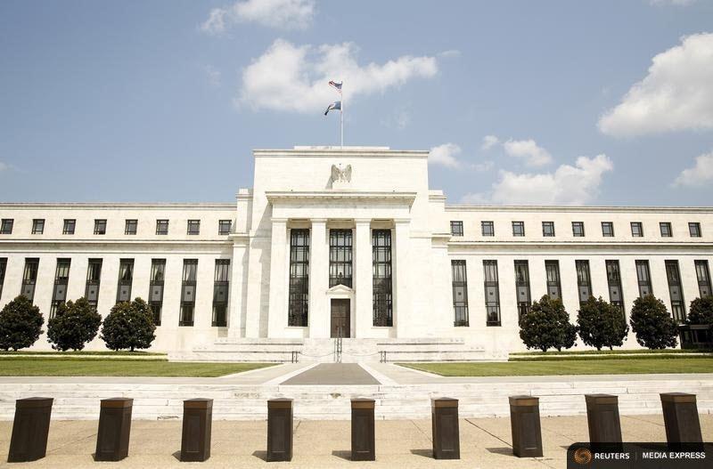 Fed Rtrs 1106