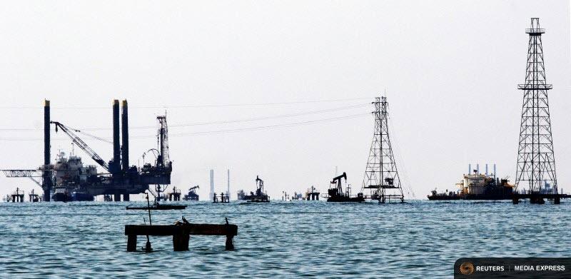 Reuters oil 11172015
