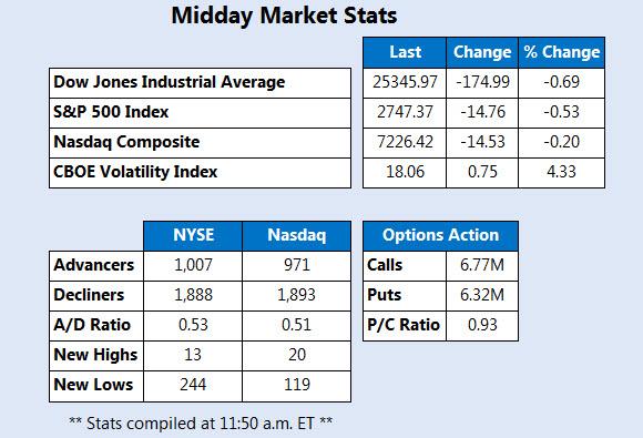Are Analysts Bullish about Century Aluminum Company (NASDAQ:CENX) after last week?
