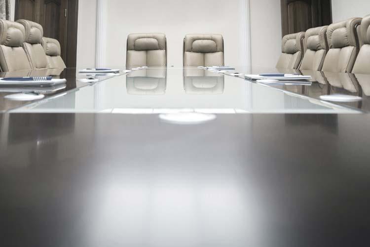 Board-Room