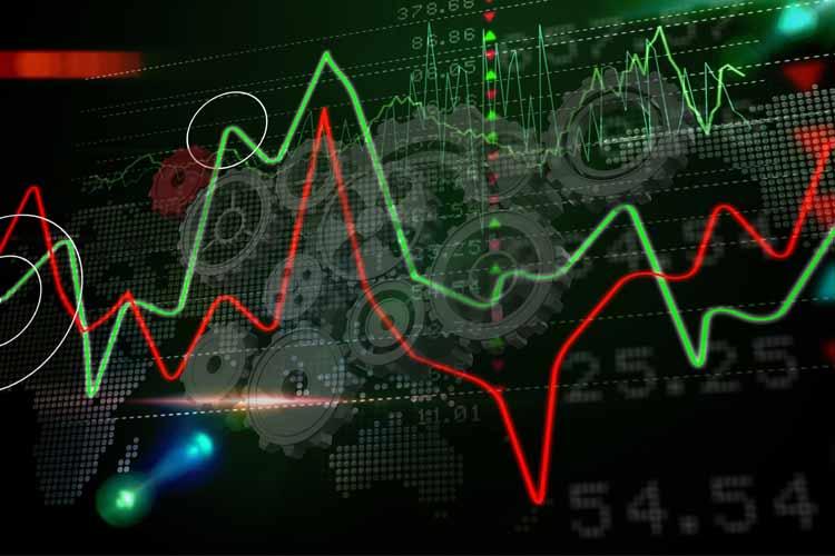 Charts_Green