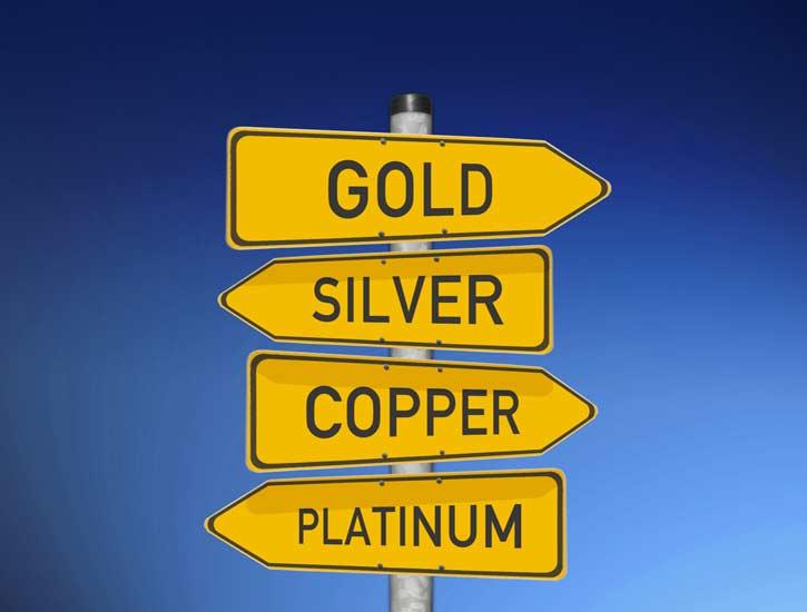Metals_Sign