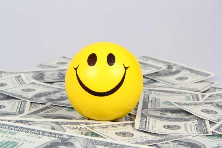 Happy_Dollars