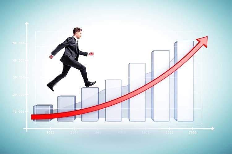 Investor_Climb