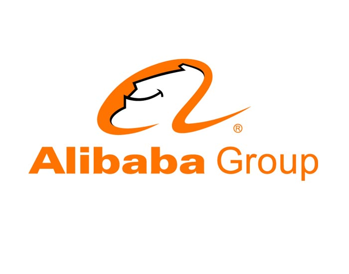 Stock options on alibaba