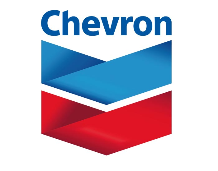 The Traders Sell Shares of Chevron (CVX) on Strength (CVX)