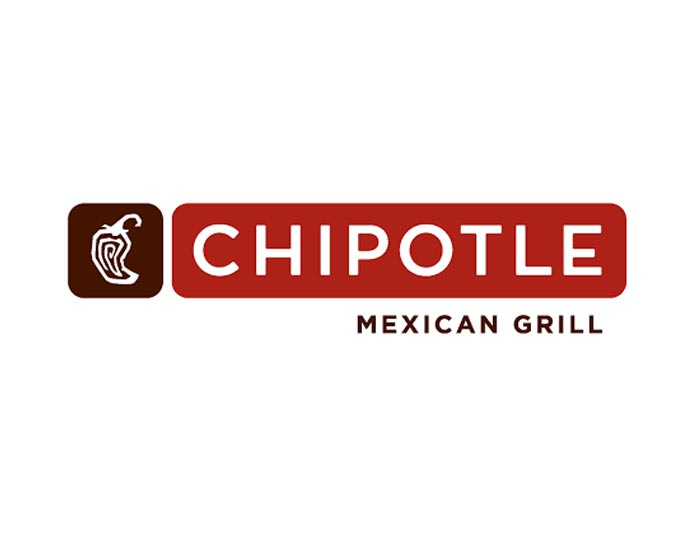 Chipotle Mexican Grill, Inc. (CMG) Raised to