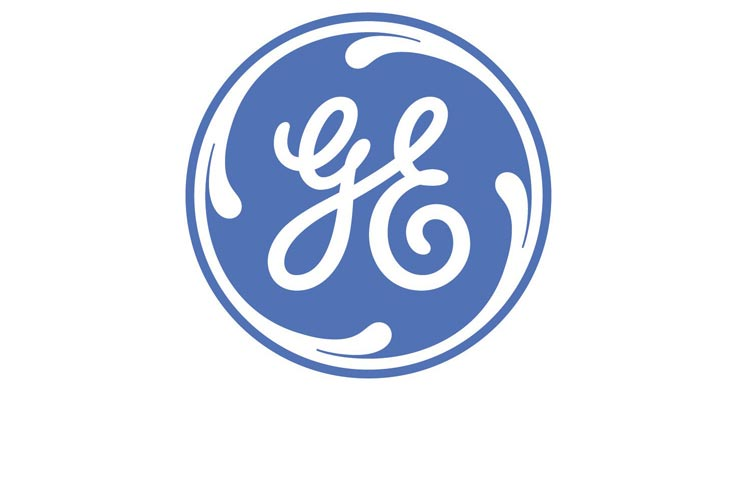 General Electric GE options research