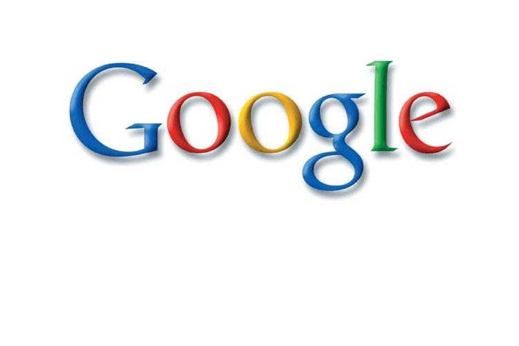 Google GOOGL options research