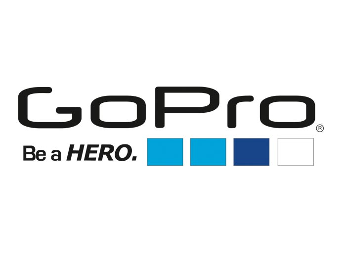 Bad Karma: GoPro slashes jobs, will exit its drone business