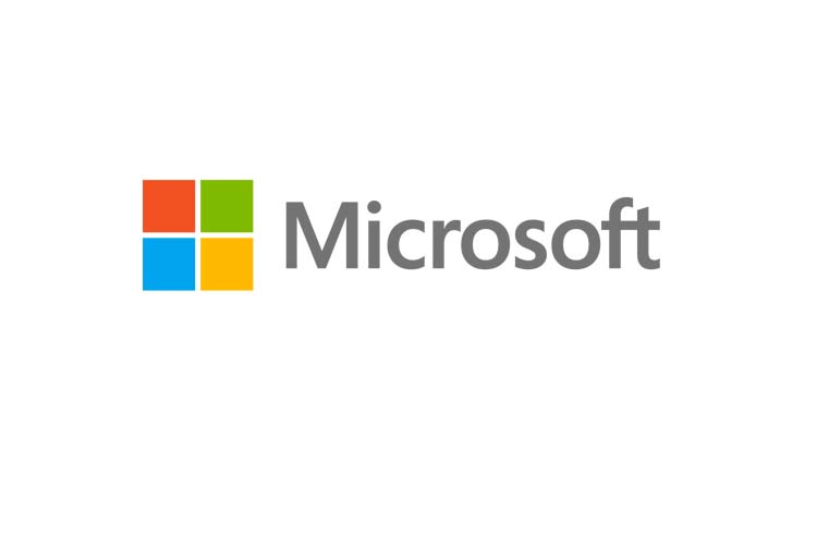 Long Term Trend - Microsoft Corporation (MSFT)