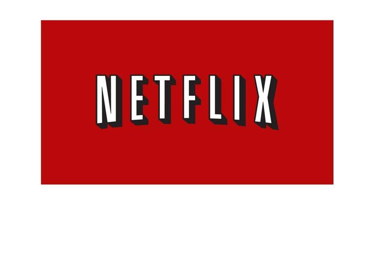 Netflix NFLX Stock Price