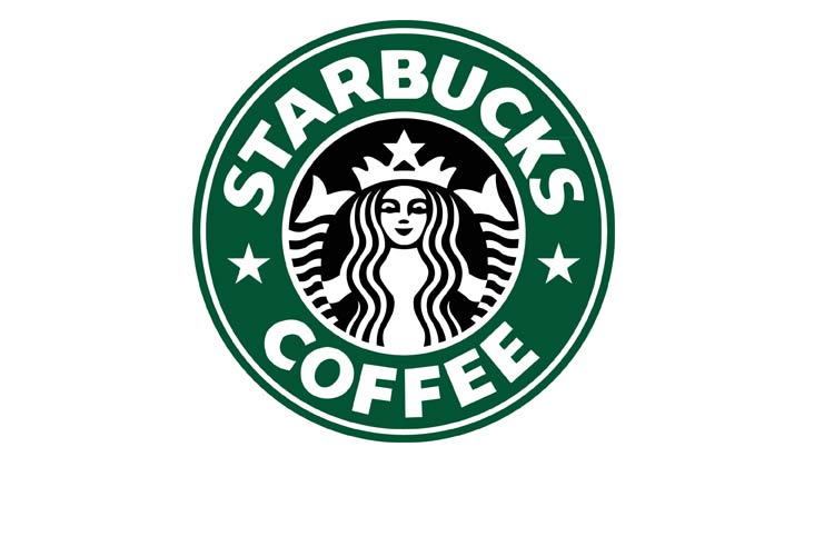 Quarterly Sales Analysis of Starbucks Corporation (NASDAQ:SBUX)