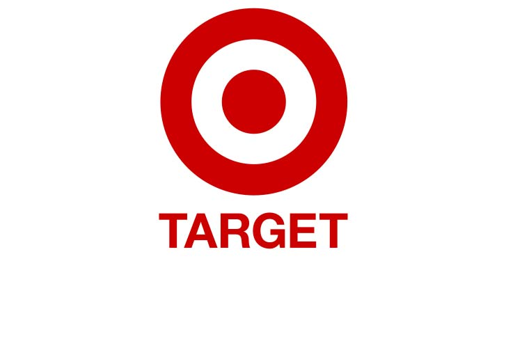 target corporation This powerpoint examines the corporate structure of target in a strategic manor see how it compares to its competitors and why it is one of the leading retail.