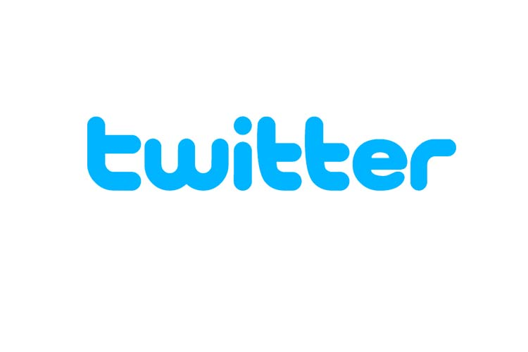 Twitter TWTR Stock Price