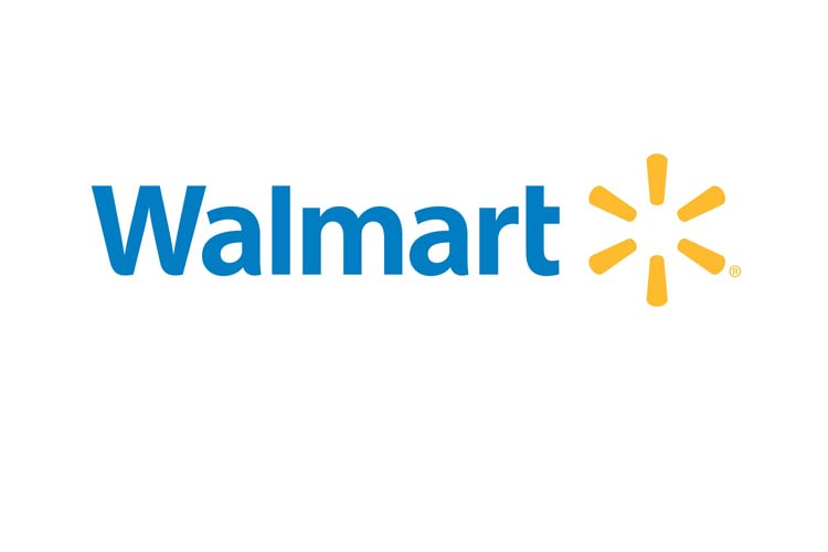 Watching Shares of Wal-Mart Stores (WMT) — Technical Focus