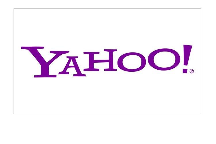 Yahoo Finance Content Partner