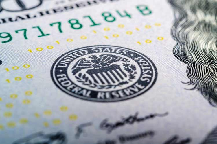 Fed_Dollar