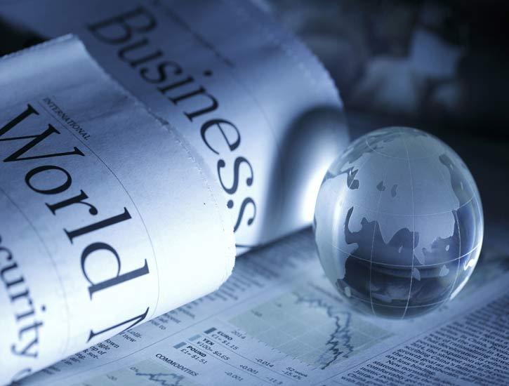 Globe_Newspaper