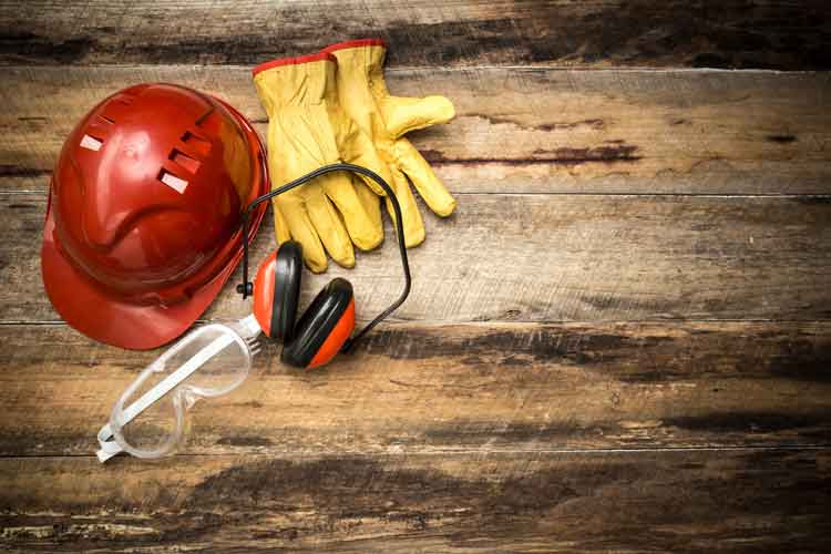Construction-Gear