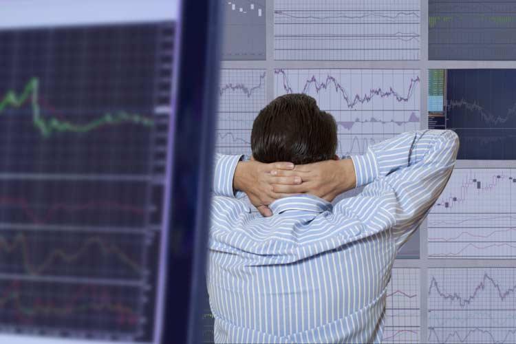Tense-trader