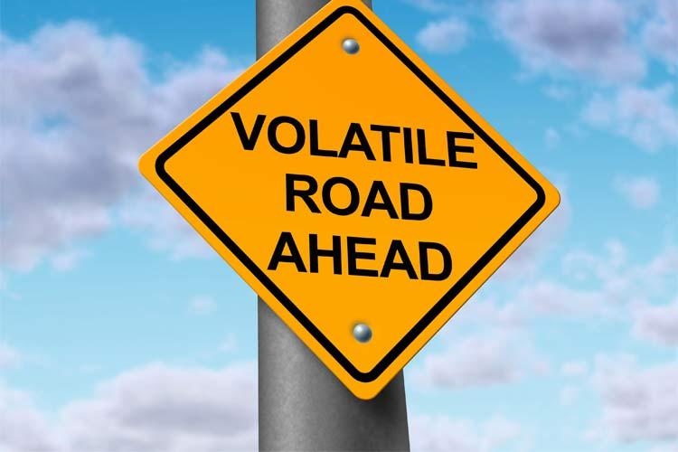 Volatile_RoadAhead