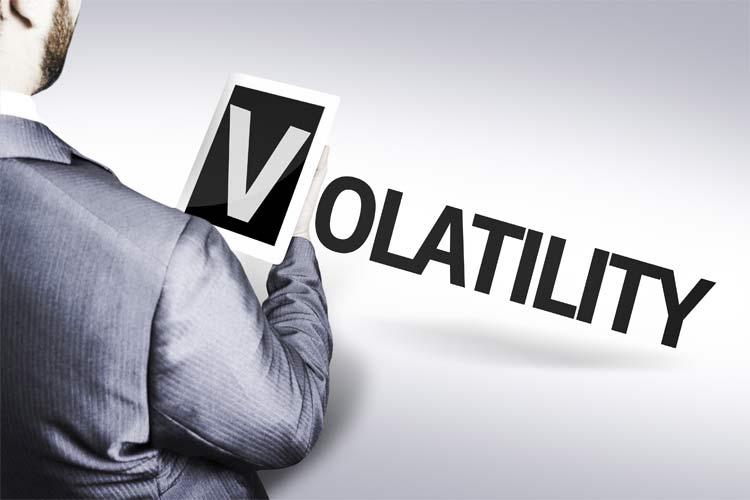 Volatility_Grey
