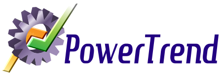 SBUX POWERT 0418
