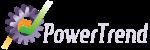 UNP POWERT 0216