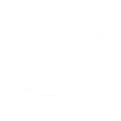 Twitter logo
