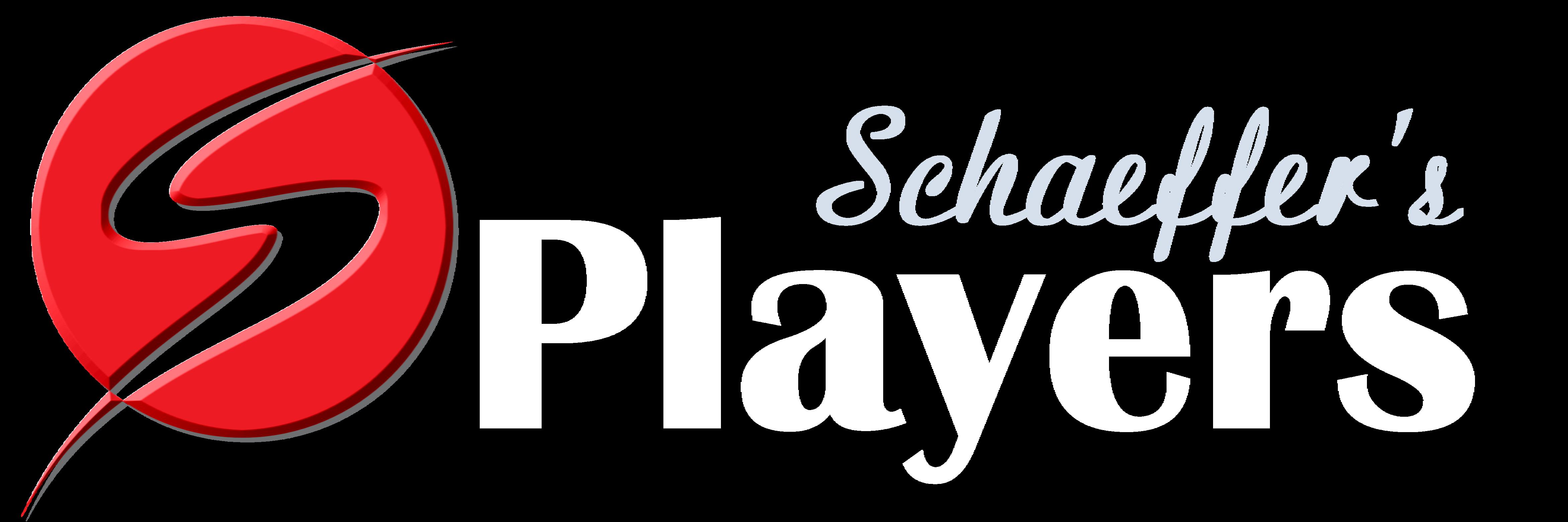 PLAY STLD 10-20