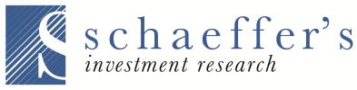 """schaeffer""""s investment research jobs"""